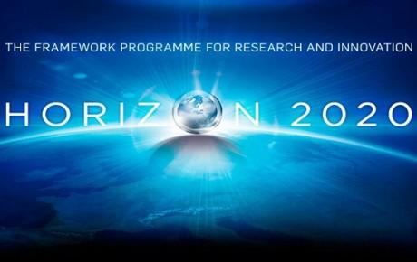 Horizon 2020 700x340
