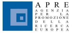 apre_logo