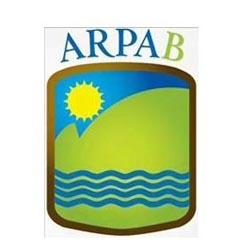 arpab