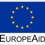 europe_aid