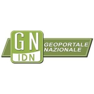 geoportale-nazionale