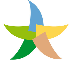 logo_minambiente
