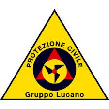 logo_gruppo_lucano