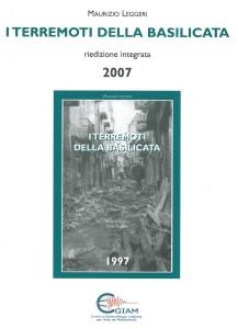 leggieri_edizione2007