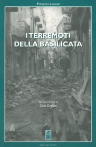 libro_leggieri