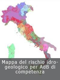 rischio_idrogeologico