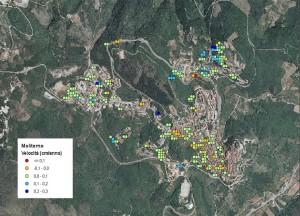 Progetto-per-la-valutazione-del-rischio-sismico-in-Alta-Val- 2dAgri