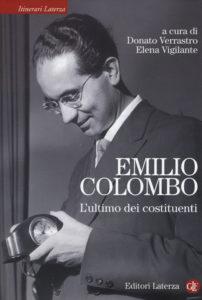 Copertina_Colombo