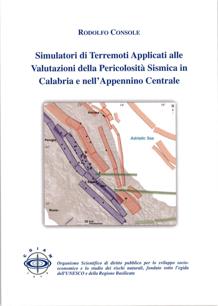 Simulatori_di_terremoti_Console