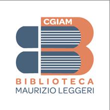 biblioteca_leggeri_logo